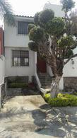 Foto Casa en Renta en  Palmira Tinguindin,  Cuernavaca          Renta de casa en Col. Palmira, Cuernavaca…Clave 2946