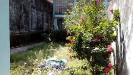 Foto Casa en Venta en  Petrolera,  Coatzacoalcos      BAJA CALIFORNIA