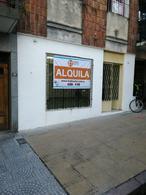 Foto Local en Alquiler en  Barracas ,  Capital Federal  PERDRIEL N° al 100