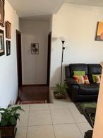 Foto Casa en Venta en  Fraccionamiento Barrancas,  Chihuahua  Casa en Venta de Una Planta Residencial Barrancas, por Hotel Soberano