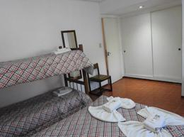 Foto Hotel en Venta en  Villa Gesell ,  Costa Atlantica  Paseo 129 al 100