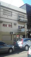 Foto Departamento en Venta en  Ramos Mejia,  La Matanza  Belgrano 100