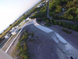 Foto Terreno en Venta en  Pueblo Tequesquitengo,  Jojutla  Venta de Terreno, Fracc. Colinas del Lago Tequesquitengo... Cv-2292
