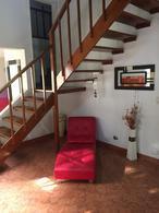 Foto Casa en Alquiler en  Barrio Parque Leloir,  Ituzaingo  Doma al 1700