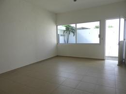 Foto Oficina en Renta en  Palo Escrito,  Emiliano Zapata  Renta de  Oficina comercial en Morelos ...Clave 2873
