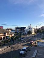 Foto Departamento en Venta en  Zona Norte,  Mar Del Plata  derqui al 900