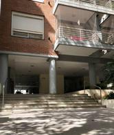 Foto Departamento en Venta en  San Fernando,  San Fernando  Adolfo Alsina  al 1200