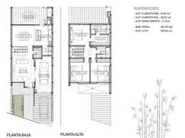 Foto thumbnail Casa en Venta en  Camino a San Carlos,  Cordoba   Av. Ohiggins al  6000