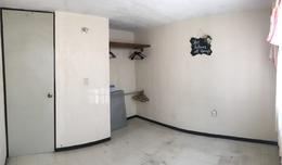 Foto Casa en condominio en Renta en  Geo Villas de la Ind,  Toluca  CASA EN RENTA A ESPALDAS DE LA CERVECERÍA CUAUHTÉMOC EN TOLUCA