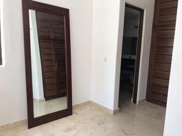 Foto Quinta en Renta en  Zona Hotelera,  Cancún  Villa Las quintas