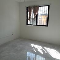 Foto Casa en Venta en  Supermanzana 47,  Cancún  Casa en venta en Cancún Centro, uso comercial C2701