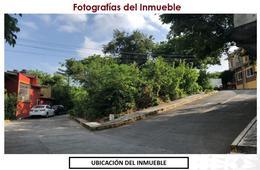 Foto Terreno en Venta en  Ampliacion Hernandez Ochoa,  Gutiérrez Zamora  CLAVE 10979 TERRENO EN VENTA , COL. RAFAEL HERNANDEZ OCHOA, GUTIERREZ ZAMORA, VERACRUZ, ESCRITURA Y POSESION $98,300 SOLO CONTADO