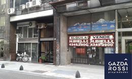 Foto thumbnail Local en Venta en  Microcentro,  Centro  ESMERALDA al 343