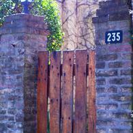 Foto Casa en Venta en  Bella Vista,  San Miguel  Ameghino  al 200