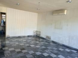 Foto Oficina en Renta en  Buenavista,  Mérida  CASA PARA OFICINA CORPORATIVA