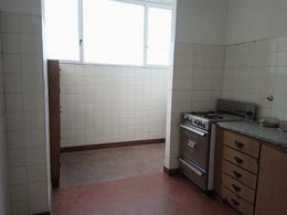 Foto Departamento en Alquiler en  La Plata ,  G.B.A. Zona Sur  12 E/ 49 y 50