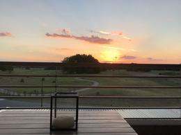 Foto Departamento en Venta | Alquiler en  Pilara,  Countries/B.Cerrado (Pilar)  Pilara, Terrazas al golf