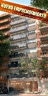 Foto Departamento en Venta en  Palermo Soho,  Palermo  Jorge Luis Borges 2100 7ºB