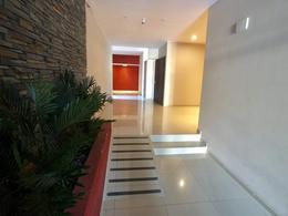 Foto thumbnail Departamento en Venta en  Villa Carlos Paz,  Punilla  Av. Ramón J. Cárcano al 400