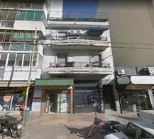 Foto Edificio Comercial en Venta en  Boedo ,  Capital Federal  Avda. San Juan 3700
