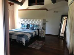 Foto Casa en Venta   Alquiler en  Echeverria Del Lago,  Countries/B.Cerrado (E. Echeverría)  Boulevar dupui al 6000