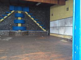 Foto Edificio Comercial en Venta en  15 de Septiembre,  Tegucigalpa  Estrategico Edificio cerca del Aeropuerto Toncontin, Tegucigalpa