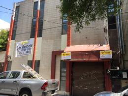 Foto Edificio Comercial en Venta en  Centro,  Monterrey  Edificio Comercial Centro de Monterrey