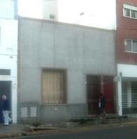 Foto Terreno en Venta en  Almagro ,  Capital Federal  Gallo al 100