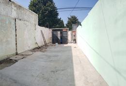 Foto PH en Venta en  Los Hornos,  La Plata  144 e/ 62 y 63