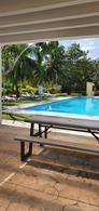 Foto Casa en Renta en  Jardines del Sur,  Cancún  CASA EN RENTA EN CANCUN EN JARDINES DEL SUR II