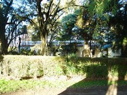 Foto Chacra en Venta en  Parada Robles,  Exaltacion De La Cruz  Vende 3,5 has. en Parada Robles