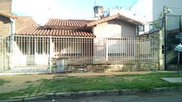 Foto Casa en Venta en  Ramos Mejia,  La Matanza  Cangallo 776