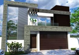 Foto Casa en Venta en  Fraccionamiento Lomas del Sol,  Alvarado  Casa Nueva con Alberca en Lomas del Sol Veracruz