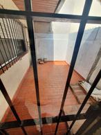 Foto Casa en Venta en  Mart.-Fleming/Panam.,  Martinez  Velez sarsfield al 2700