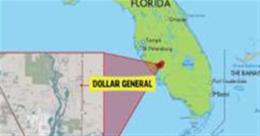 Foto Local en Venta en  Miami-dade ,  Florida  Punta Gorda, Florida al 1000