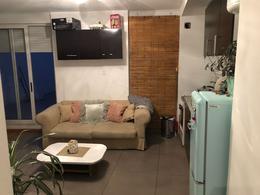 Foto Departamento en Venta en  Buceo ,  Montevideo  Rivera y Magariños Cervantes