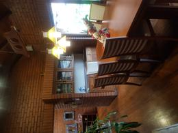 Thumbnail picture House in Sale in  Cuenca ,  Azuay  Puertas del Sol