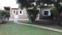 Foto Casa en Venta en  Manuel Ocampo,  Pergamino  Boulevard J Ocampo 255, Manuel Ocampo, Pergamino