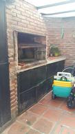 Foto Casa en Venta en  Boulogne,  San Isidro  4 AMB - TOILETTE- 2 BAÑOS - PATIO-PARRILLA- GARAJE . MALABIA 500 - Barrio Santa Rita