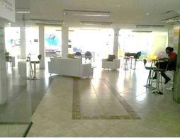 Foto Local en Venta en  Centro Norte,  Quito          LOCAL EN VENTA 900 M2 EN 6 DE DICIEMBRE