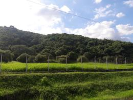 Foto Terreno en Venta en  Villanueva,  Villanueva  Venta de terreno en Carretera al Calan