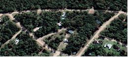 Foto Terreno en Venta en  Alamos II,  Pinamar  Calandria Mz al 200