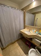 Foto Departamento en Venta en  Condominio Tortugas I,  Condominio Tortugas  Condominio Tortugas I
