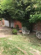 Foto Casa en Venta en  La Plata ,  G.B.A. Zona Sur  73 entre 138 y 139