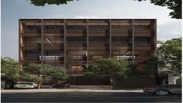 Foto Oficina en Venta en  Centro,  Monterrey  CENTRO MONTERREY N L