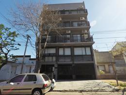 Foto Departamento en Venta en  San Andres,  General San Martin  Morello al 3100