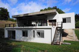 Foto Casa en Venta | Alquiler temporario en  Costa Esmeralda,  Punta Medanos   VENTA Y ALQUILER TEMPORARIO VERANO 2020-  Costa Esmeralda