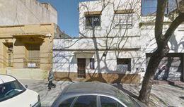 Foto Terreno en Venta en  Villa Crespo ,  Capital Federal  AGUIRRE 1000