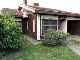 Foto thumbnail Casa en Venta en  La Perlita,  Moreno  Martin Fierro al 5300 entre Chile y Mexico