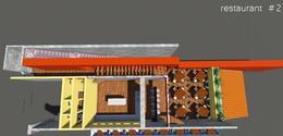 Foto Local en Venta en  Santa María Huatulco ,  Oaxaca  Local Comercial en venta en Plazza San Michel , Huatulco